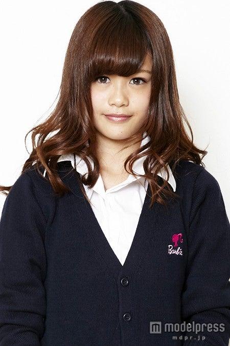 速報!『全国女子高生ミスコン2015』中部地方予選/「リツイート数」2位:あかねちゅん