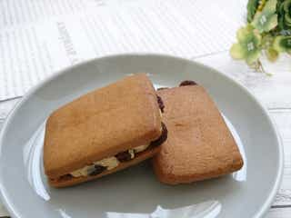 【セブン】あの銘菓みたい…!?「ジェネリック菓子」で話題のスイーツはもう食べた?