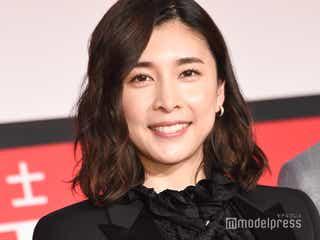 死去の竹内結子さん、女性が憧れる実力派女優 「ランチの女王」「ストロベリーナイト」など代表作多数<略歴>