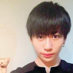 「総合ポイント数」1位:加藤彪雅  「男子高生ミスターコン2016」北海道・東北地方予選/ファイナリスト発表