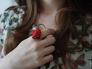 早く立ち直るために。失恋のダメージをこれ以上悪化させない方法