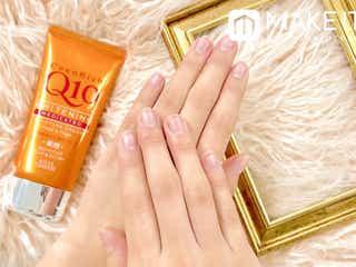 手は顔以上に年齢が現れる?!美しい手肌をキープする基本のハンドケア
