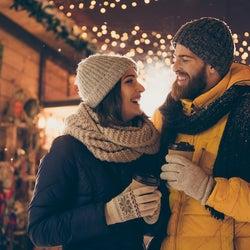 30代から40代にかわる時、恋愛スタイルはどう変えるべき?