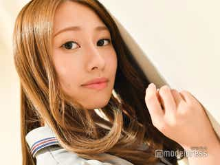 乃木坂46桜井玲香、グループの転換期に何を思う?「空気が重くなった」時期も回顧<「Sing Out!」インタビュー>