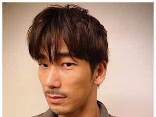"""EXILE小林直己、""""中学生ぶり""""短髪マッシュにイメチェン「爽やかさ増した」「惚れる」の声"""