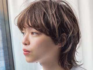 あえての伸ばしかけっぽさが可愛いヘアスタイル&前髪6選