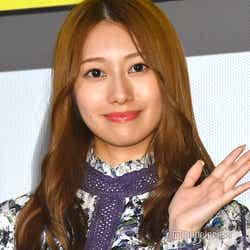 モデルプレス - 乃木坂46桜井玲香、グループ卒業を発表 理由・キャプテンとしての決意語る