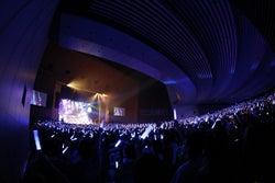 『私立恵比寿中学 IDOL march HALLTOUR 2017~今、君とここにいる~』(画像提供:ソニーミュージックレーベルズ)