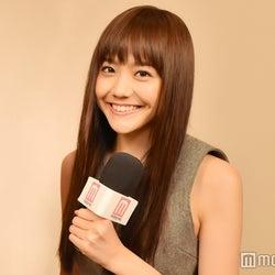 松井愛莉が「青空エール」キャストを直撃!インタビュアーに挑戦
