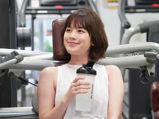 <「あなたの番です」13話>筧美和子の衝撃行動発覚 混乱の声殺到「どういうこと?」