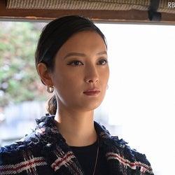 ドS編集長・麗子の乙女な一面にネット驚き!「めちゃくちゃ可愛い」……『ボス恋』第3話