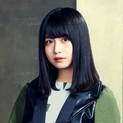 長濱ねる、欅坂46卒業イベントの夜にANN生放送決定