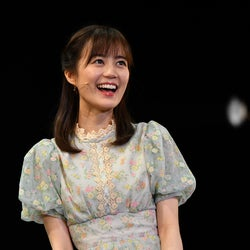 生田絵梨花&海宝直人「ノンストップ!」出演決定 異例のデュエット生披露