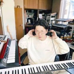 UKジャズ・アーティストによるカヴァーAL『ブルーノート・リイマジンド』、Kan Sano参加の日本盤発売