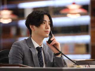 黒羽麻璃央「SUITS/スーツ2」で月9初出演決定<本人コメント>