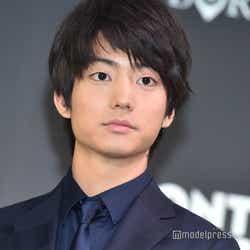 モデルプレス - 伊藤健太郎、賀来賢人・生田斗真ら先輩俳優との交流を明かす