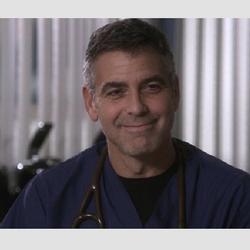 ジョージ・クルーニーが明かす『ER』ドクター・ロス復帰、驚きの舞台裏