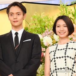 """NHK、来春朝ドラ「エール」""""週5化""""報道に言及「まだ決まっていない」"""