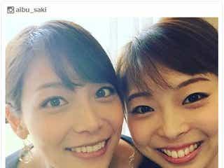 相武紗季の姉・音花ゆり、妹の結婚にコメント