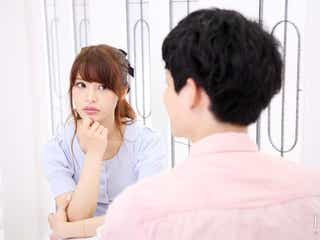 はぁ!?とブチギレる前に!「男友達からのイラッと発言」への対処法