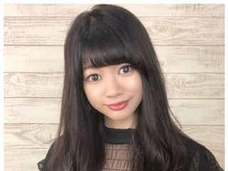 「バチェラー」野田あず沙、結婚を発表 ウェディングショットも公開