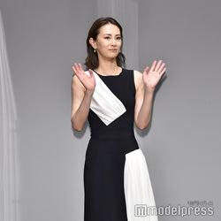 北川景子 (C)モデルプレス