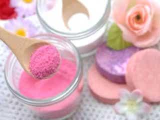 効能、香り、希少系の成分、飲むこともできる!? 入浴剤ソムリエおすすめの入浴剤