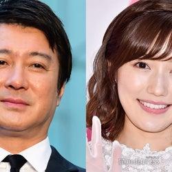 加藤浩次、引退の渡辺麻友さん惜しむ「あんないい子いない」 「めちゃイケ」共演秘話明かす