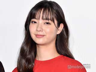 新川優愛、天然発言に劇団ひとりがツッコミ<ジョーカー>