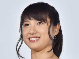 土屋太鳳「東京五輪までに」結婚願望を明かす 浮気されやすい?素顔とは
