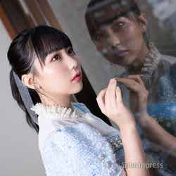 田中美久(C)モデルプレス