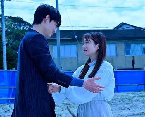 「恋ぷに」海音(石原さとみ)&倫太郎(綾野剛)の恋の結末は?視聴者も涙