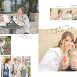 モデルプレス - 乃木坂46初の旅行ガイドブック「のぎたび」写真・旅の詳細など公開