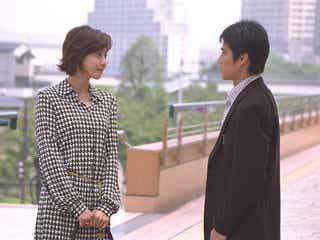 令和でも楽しめる「やまとなでしこ」の魅力 松嶋菜々子の婚活ファッション・不動のテーマが刺さる