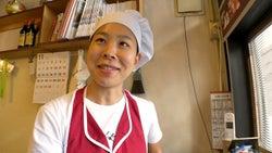 「お客さんが1人や2人」からミシュランガイド掲載の人気店へ ヘルシー水餃子店オーナーに迫る