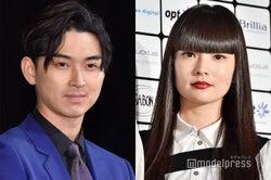 松田翔太&秋元梢、結婚を発表<コメント全文>