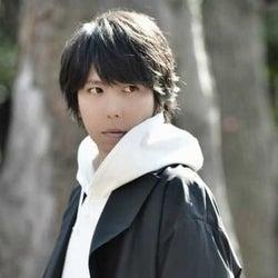 マオ from SID、初の配信ライブ『箸休め夕涼みNight』の開催が決定