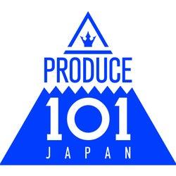 日本版「PRODUCE 101」、応募者殺到で一時サーバーダウン 書類審査受付終了