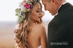男性が「彼女と結婚したい」と思うきっかけ4つと5つのサイン