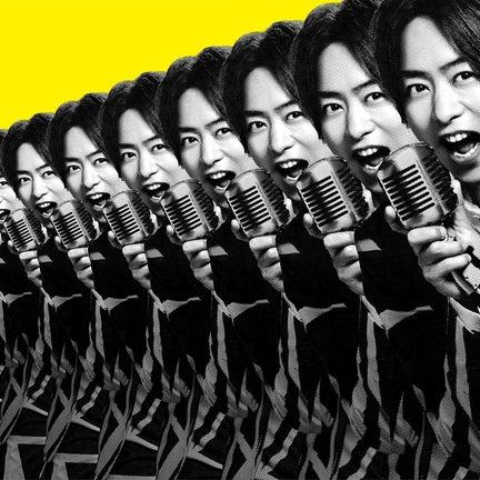"""乃木坂46×櫻坂46×日向坂46、一夜限り""""夢の坂道選抜""""結成<THE MUSIC DAY>"""
