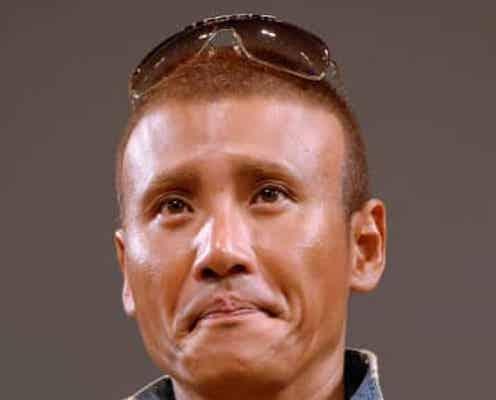 新庄剛志氏「日ハム新監督」報道、親交あるOB反応 コーチのオファーもしあれば「断る理由ない」