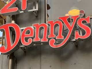 【デニーズ】今食べるしかない!人気の季節パフェメニュー4つ