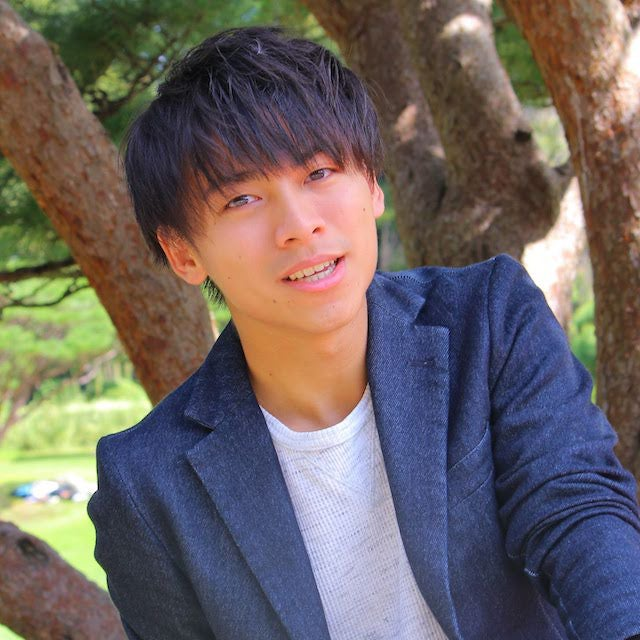 「Mr. of Mr. CAMPUS CONTEST 2019」出場者(提供画像)