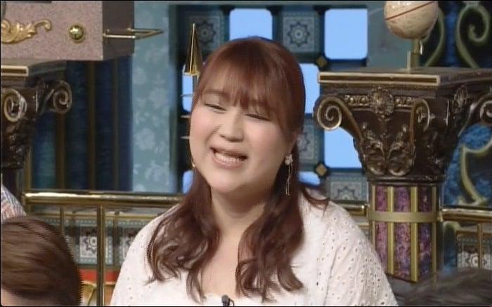りんごちゃん(C)日本テレビ