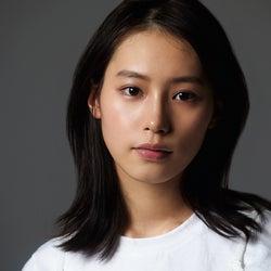 南沙良、水原希子×さとうほなみ「彼女」出演決定