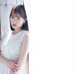石原夏織、シングル「Plastic Smile」のMVをYouTubeプレミア公開!
