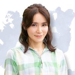 山口紗弥加(C)カンテレ