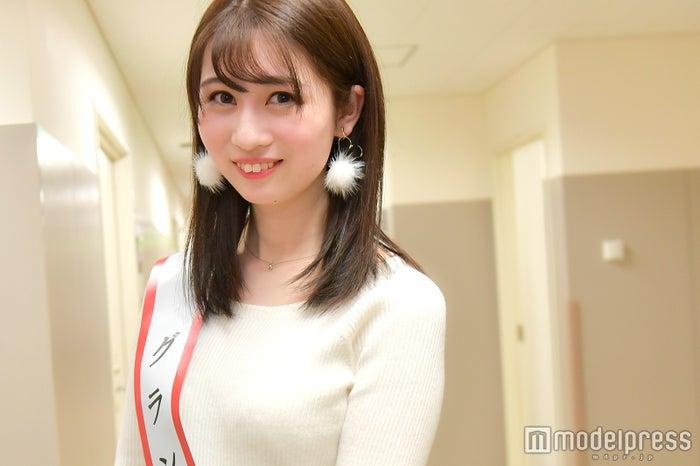 大脇有紗 さん(C)モデルプレス