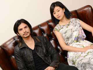 「ストリートファイター」が実写化 日本人出演者の尚玄&玄里、撮影の裏側を語る モデルプレスインタビュー