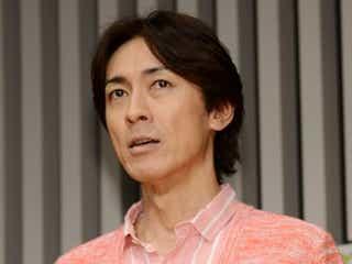 ナイナイ矢部浩之、ギャラ最高額だった番組を明かす